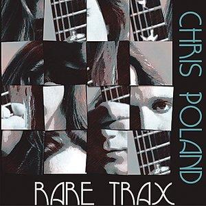 Image for 'Rare Trax'