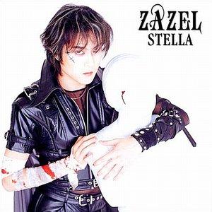 Image pour 'Stella'