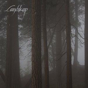 Image for 'Landskap Theme'