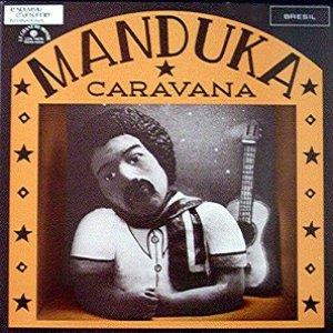 Image for 'Caravana'