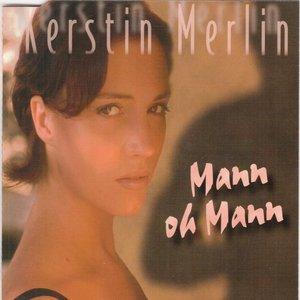 Image for 'Mann oh Mann'