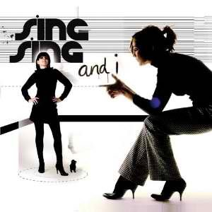 Image for 'Sing-Sing and I'