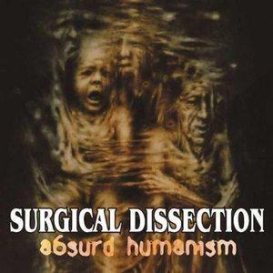 Image for 'Absurd Humanism'