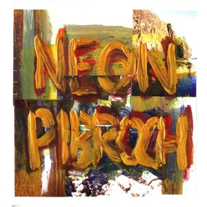 Image for 'Neon Pibroch'