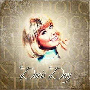 Image for 'Anthology: Doris Day'