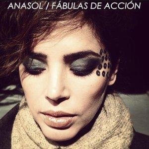 Immagine per 'Fábulas De Acción'