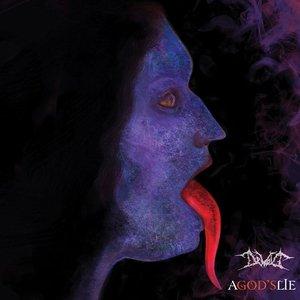 Image for 'A God's Lie'