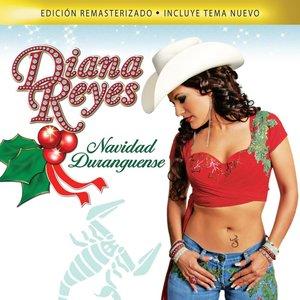 Image for 'Navidad Duranguense'