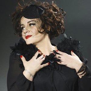Image for 'Lisa Angell'