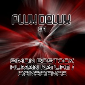 Image for 'Human Nature / Conscience'