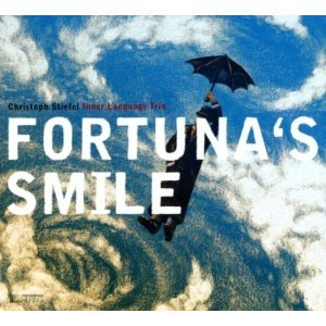 Image for 'Fortuna's Smile'