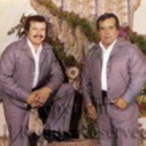 Imagen de 'Los Cadetes de Linares'