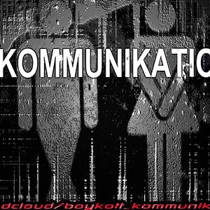 Image for 'beton im kopf'