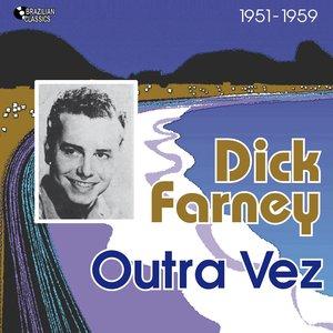 Imagen de 'Outra Vez (1951 - 1959)'