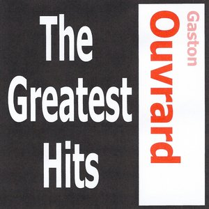 Image for 'Gaston Ouvrard - The greatest hits'