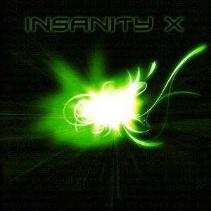 Image pour 'Neon'