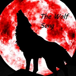 Image for 'Wolf Song, The Single'