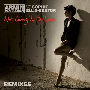 Image for 'Sophie Ellis-Bextor - ( Ft. Armin van Buuren )'