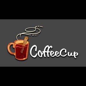 Immagine per 'CoffeeCup'