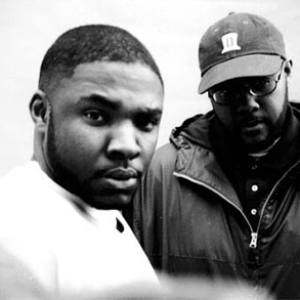 Blackalicious - Deception