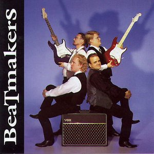 Image for 'Beatmakers'