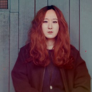 Image for '선우정아'