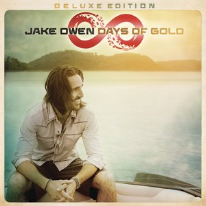 Imagem de 'Days Of Gold (Deluxe Edition)'