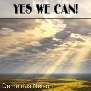 Image for 'Yes We Can'
