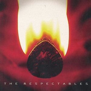 Image for 'The Respectables'