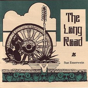 Image for 'The Long Road'