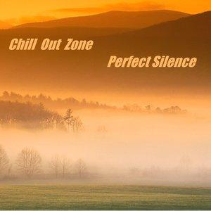 Image for 'DJ Silence'