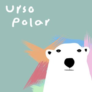 Image for 'Urso Polar'