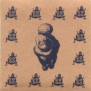 Bild för 'Music for Rituals'