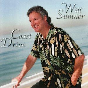 Bild für 'Coast Drive'