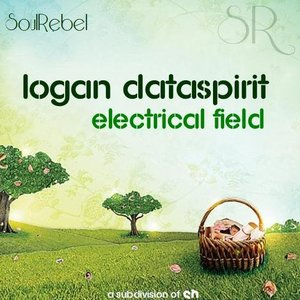 Image for 'Electrical Field EP'