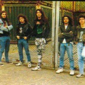 Image for 'Escabios'