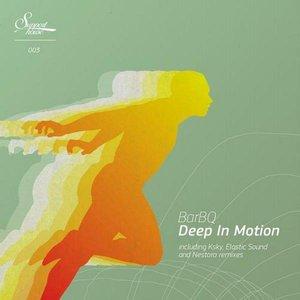 Imagem de 'Deep In Motion'