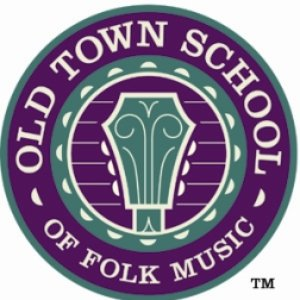 Immagine per 'Old Town School of Folk Music'