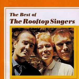 Image for 'The Best of the Rooftop Singers'