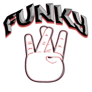 Image for 'Funky W-New,  Live,  Collab.'s,  and Tributes'
