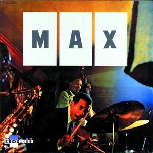 Bild für 'Max'