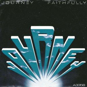 Image for 'Faithfully'