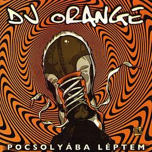Image for 'Pocsolyába Léptem (Single)'