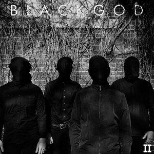 Image for 'II EP'