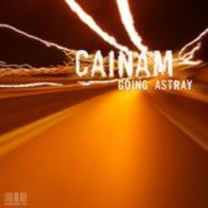 Image for 'Cainam'