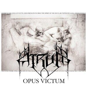 Image for 'Opus Victum'