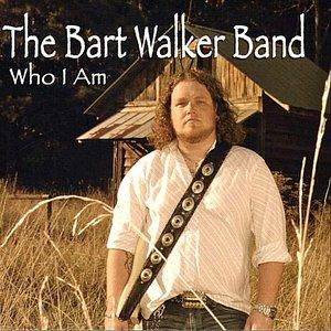 Bild für 'Who I Am'