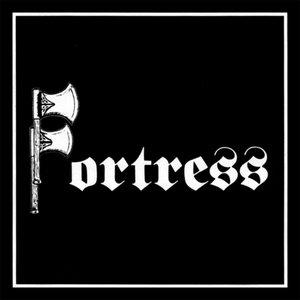 Imagen de 'Fortress'