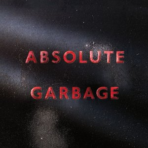 Image for 'Absolute Garbage'