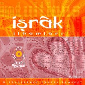 Image for 'İşrak İlhamları'